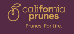 CA Dried Plums