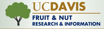 UC Fruit and Nut