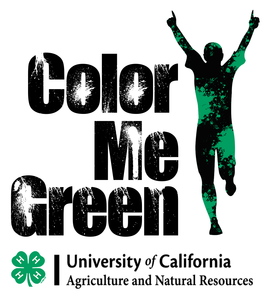 CMG Logo Black & green only (.png)