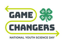 2019 NYSD - Game Changers
