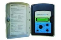 HydroPoint Controller