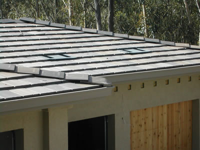 Vent Roof Vent 1