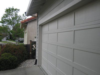 garage door demo1