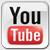 AWQ YouTube Page