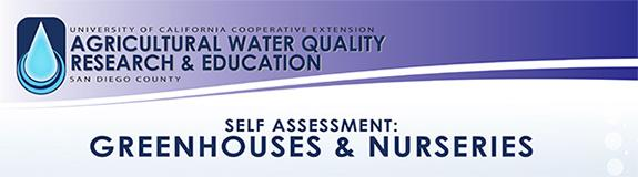 agwaterqualitybanner