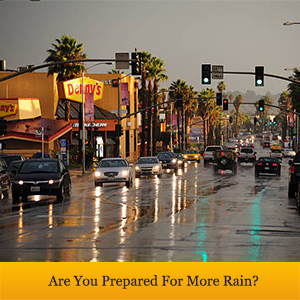 Prepared-for-rain-stories-archive-banner