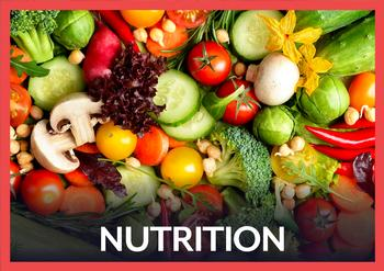 nutrition-05