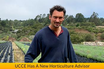 UCCE-New-Horticulture-Advisor