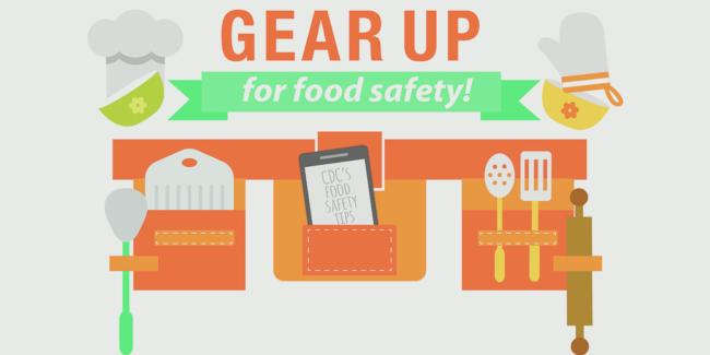gear-up-for-food-safety-twitter