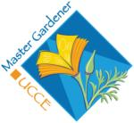 UCCE Master Gardeners