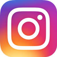 Glenn County 4-H Instagram Page Link