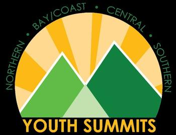 Youth Summits