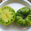 Tomato-Aunt-Rubys-German-Green-MG-Bracey-Tiede