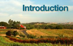 Introduction to Farm Business