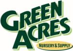 Green Acres Nursery & Supply