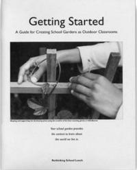 getting_started_cover bw