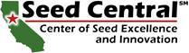 Seed Central/Food Central
