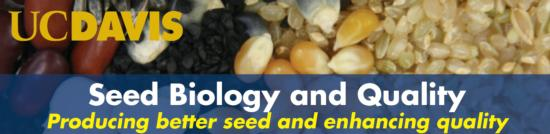 New Seed Biology and Quality_Program Banner_updated