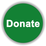 Donate to 4-H