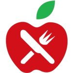 General Nutrition Icon