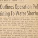 1948MIDDroughtPolicy