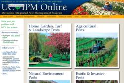 uc ipm frontpage link