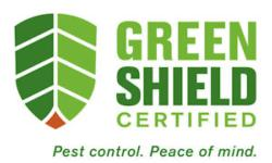 greenshield