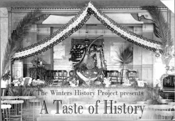 winters_hist_project_2009