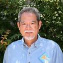 Photo of John N. Kabashima M.B.A., Ph.D.