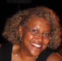 Photo of Dr Nicki King Ph.D