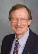 Photo of John M Krochta