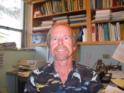 Photo of W Thomas Lanini