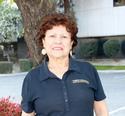 Photo of Ms Yolanda S. Lopez