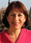 Photo of Norma De la Vega