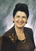 Photo of Linda Marie Manton