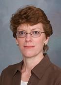 Photo of Kathryn L McCarthy