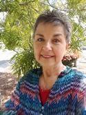 Photo of Linda S. Baity PhD