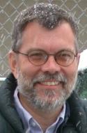 Photo of Douglas J Munier