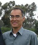 Photo of Gary M Nakamura
