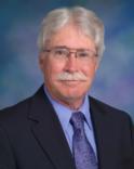 Photo of Steven C Blank Ph.D.