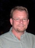 Photo of Mr Robert Allen Ray Jr