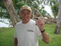 Photo of Donald A Reierson