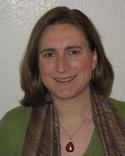 Photo of CHRISTINE STEWART