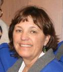 Photo of Mary (Kitty) E. Schlosser