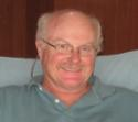 Photo of Lawrence J. Schwankl Ph.D.