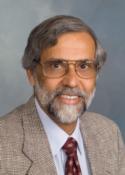 Photo of Paul R Singh