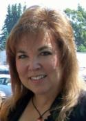 Photo of Jeanice R. Sobetzki