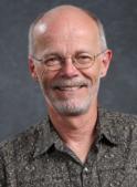 Photo of John W. Taylor
