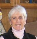 Photo of Beth L Teviotdale Ph.D.