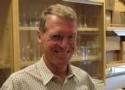 Photo of Chris van Kessel Dr.